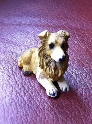 Perro 19, Casa de muñecas en miniatura de mascotas y animales 1/12 Scale