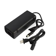 Xbox 360E Power Supply Power Supply AC Adapter For Xbox 360 E Brand New 1Z