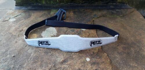 Petzl strap Headband for Swift RL Headlamp Spare Replace