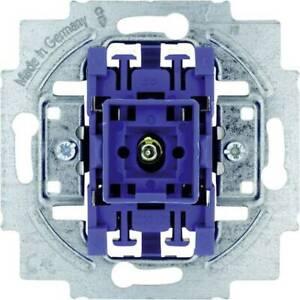 Interruttore-di-controllo-commutatore-frutto-busch-jaeger-duro-2000-si-linear