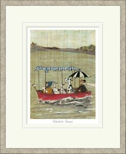 Occasional-Showers-Limited-Edition-Print-by-Sam-Toft