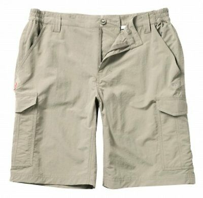 Craghoppers Mens Whitehaven Shorts