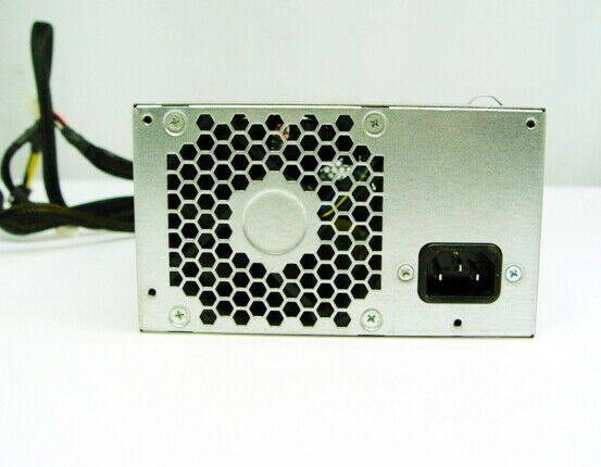 791706-001 RETAIL HP 550W ATX GEN9 PWR SUPPLY KIT