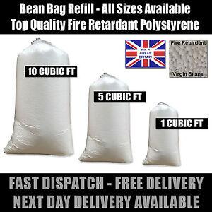 Bean-Bag-Refill-FR-Polystyrene-Beans-Filling-Top-Up-Filler-Booster