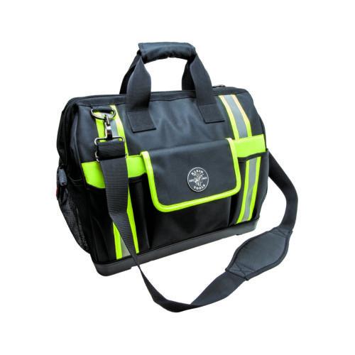 Tradesman Pro™ High-Visibility Tool Bag 1EA