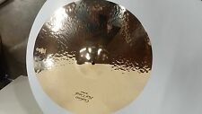 "Zildjian 18"" K Custom Fast Crash K0984 Great Condition"
