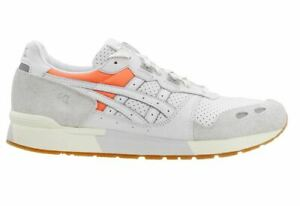 ASICS-Men-039-s-GEL-Lyte-Shoes-H80NK