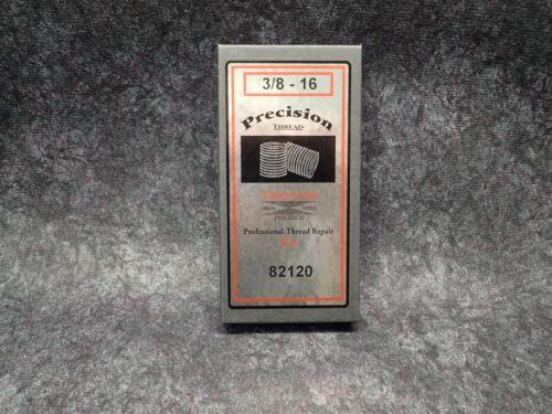 Threaded Stud,Zinc,3//8-16x3,PK25 45683