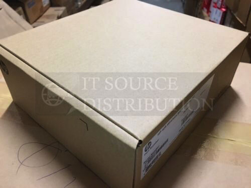 JX935A I Open Box HPE Aruba AP-304 802.11n//ac 2x2:2//3x3:3 MU-MIMO Dual Radio AP