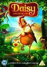 Daisy - A Hen Into The Wild (DVD, 2014)