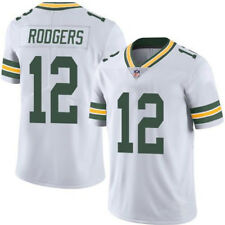 343bd730f item 1 NEW Aaron Rodgers 12 Green Bay Packers Jersey Men s  12 NFL Legend  Game Limited -NEW Aaron Rodgers 12 Green Bay Packers Jersey Men s  12 NFL  Legend ...