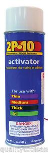 FastCap-2P-10-Activator-12-oz-Aerosol