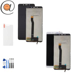 Ecran-LCD-Vitre-tactile-Xiaomi-Redmi-6-Redmi-6A-Noir-Blanc-5-45-034