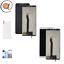 Ecran-LCD-Vitre-tactile-Xiaomi-Redmi-6-Redmi-6A-Noir-Blanc-5-45-034 miniature 1