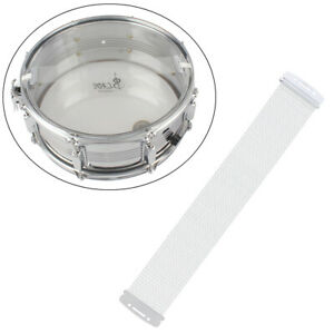 14-034-Snare-Drum-Sling-Strap-Belt-Percussion-Replacement-Parts