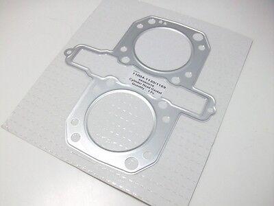 KR Zylinderkopfdichtung Kopfdichtung Head gasket KAWASAKI EN// ER// GPZ// KLE 500