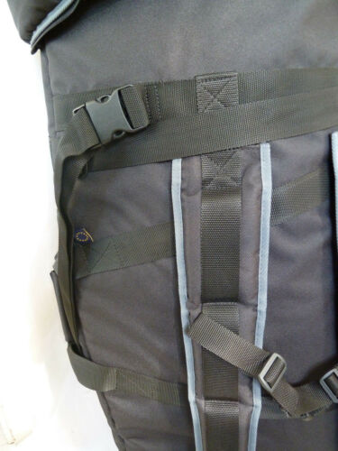 PEMA Slowakei made Gig-Bag Tasche B-Tuba 50 cm Ø Schallbecher Bell H.112cm Fabr