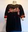 Baltimore-Black-Sox-1930-039-s-Negro-League-Baseball-Commemorative thumbnail 3
