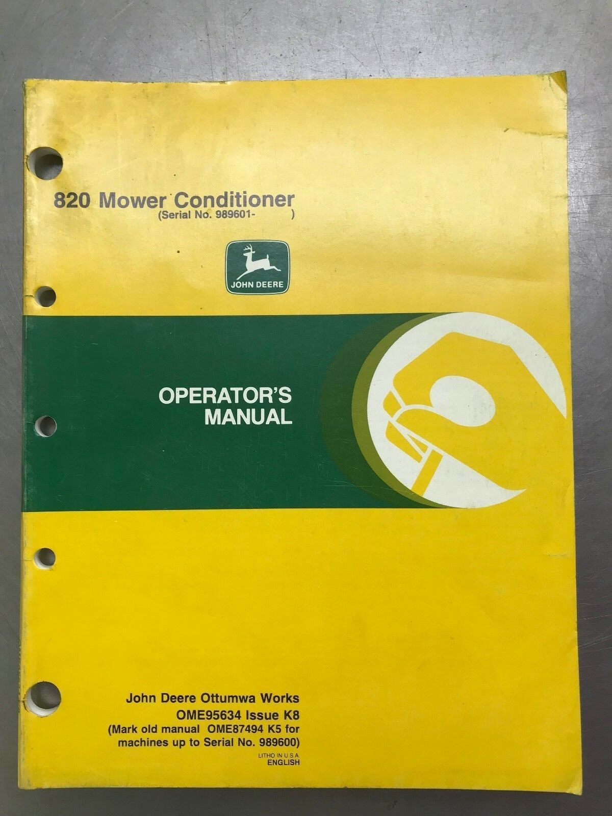 John Deere 5203 Fuse Box Cover Wire Center 5103 Wiring Diagram 820 Trusted Diagrams U2022 Rh Caribbeanblues Co Problems