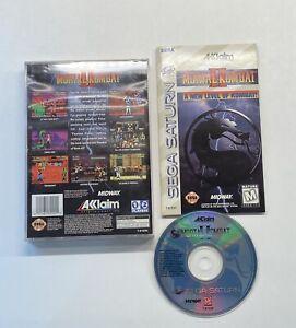 Mortal-Kombat-II-Sega-Saturn-1996-COMPLETE