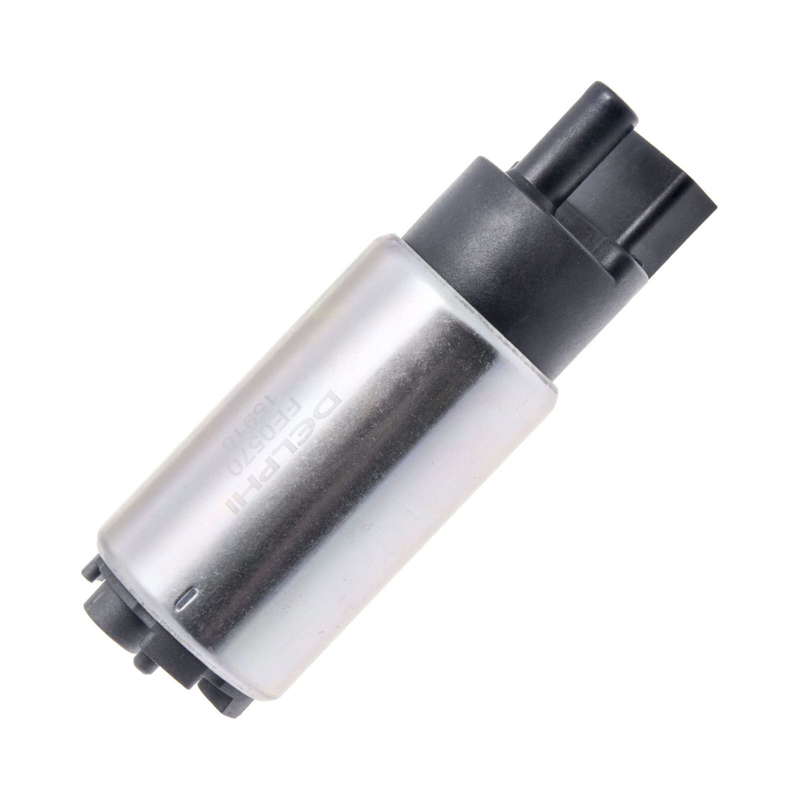 Bosch Electric Fuel Pump Kit BO38-K9204 For Nissan 1995-2011