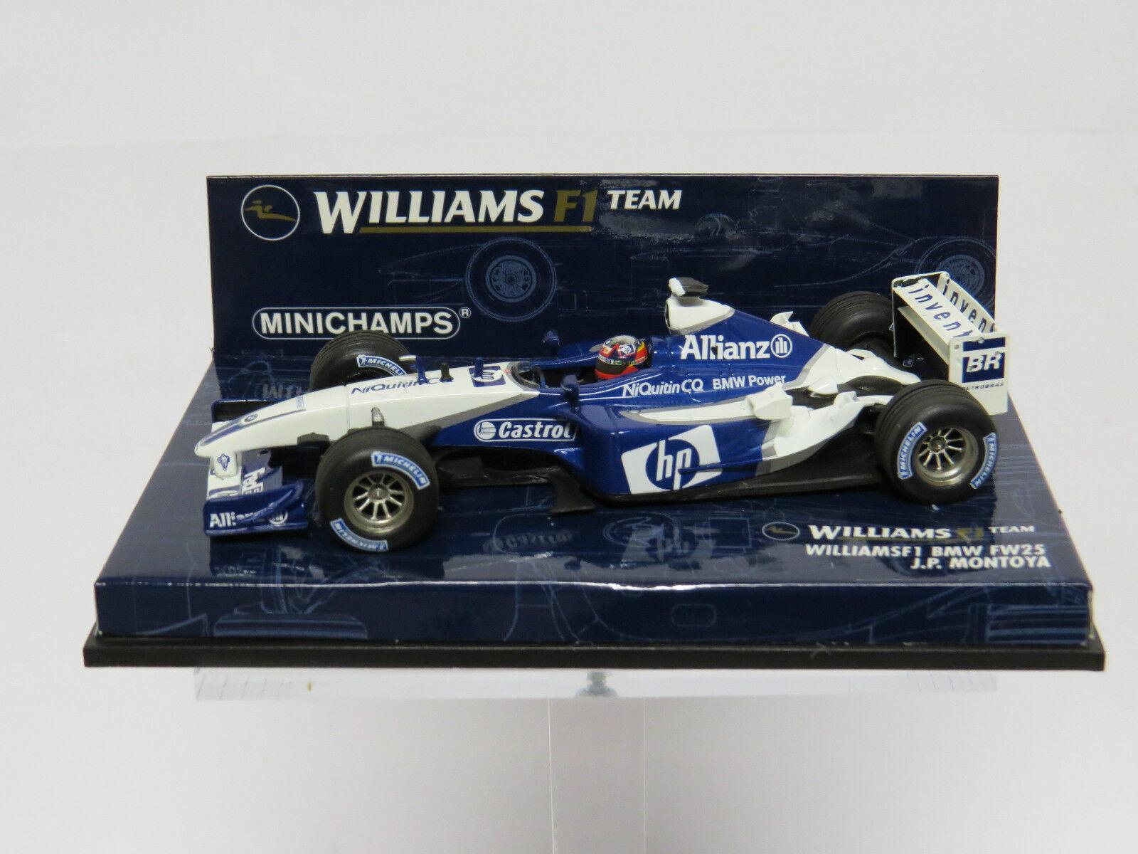 Modellbau Matchbox Superfast Racing Car Formula 1 Zustand Top Auto- & Verkehrsmodelle