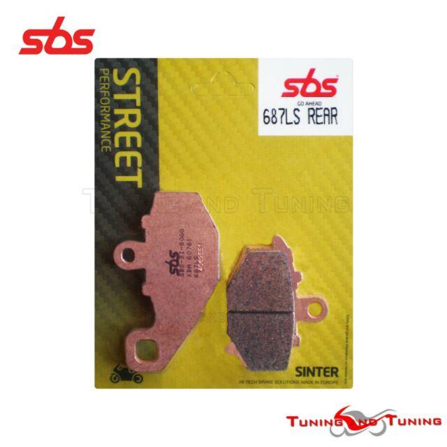 NISSAN X TRAIL T30 6 CD cambiador//reproductor estéreo unidad 28188 EQ300