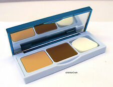 Estee Lauder New Dimension Shape & Sculpt kit travel size - 3.6g - unboxed