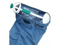 Waist Band Stretcher Fit Your Jeans & Pants Again