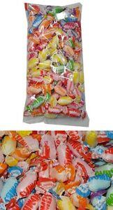 Fruity-Sherbet-Bombs-1-kg-Bag-Kids-Lollies-Sweets-Candy-Party-Favor-Bulk-Lollies