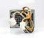 Indexbild 4 - 240W Power Supply für Dell 3040 5040 B024NM-00 AC240EM-00 0THRJK 04GTN5 RWMNY