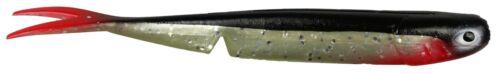 FTM Seika Pro Vibration Shad 13cm 9,1g verschiedene Farben Fishing Tackle Max
