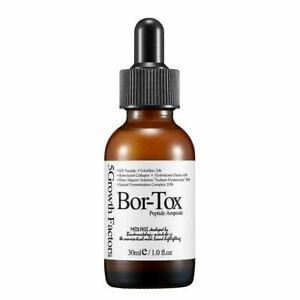 MEDI-PEEL-Bor-Tox-Peptide-Ampoule-30ml-peptides-in-skincare