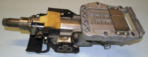 1 von 1 - Orig. VW PASSAT 3BG Lenksäule höhenverstellbar 3B0419502F