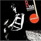 Béla Fleck - Deviation (1995)