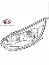 research.unir.net Motors Brakes & Brake Parts LH 597601W300 ...