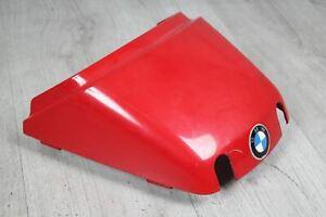Tail Cover Fairing Rear BMW R 1100 Rs 259 93-99