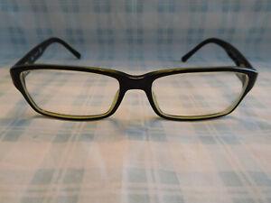 1586bebe40 Image is loading Ray-Ban-RB-5169-2383-Sunglasses-Eyeglasses-Eyeglass-