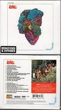 "LOVE ""Forever Changes"" (CD) 2001 NEUF"
