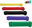 AUS-STOCK-HEAVY-DUTY-RESISTANCE-BANDS-FITNESS-GYM-FITNESS-YOGA-PULL-UP-TRAINING thumbnail 21