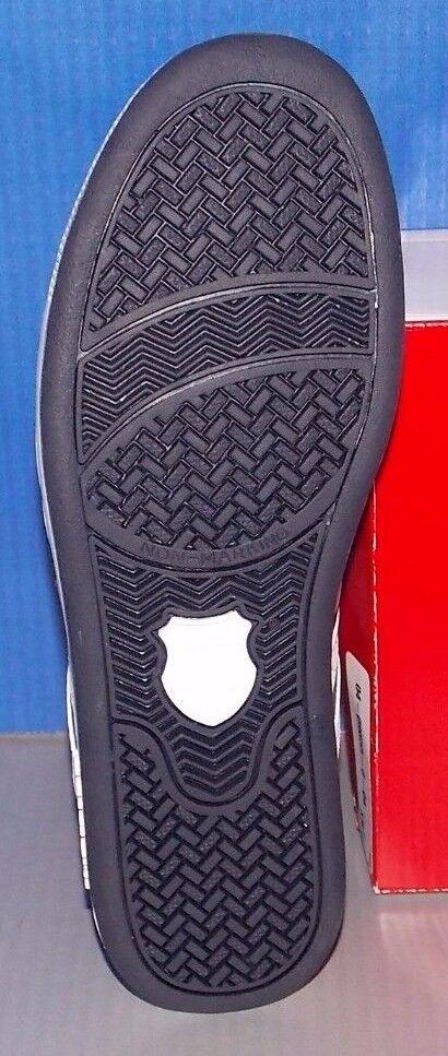 Para hombres Armour Drift RN Granate mineral correr Under Zapatos cardenal Granate RN c011a0