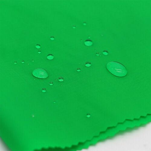 Wasserdichtes Ripstop-Nylongewebe LightWeigh 70D PU-beschichtetes Zeltmaterial