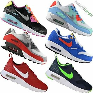 save off dab30 6036e Image is loading NEW-Nike-Womens-maedchenschuhe-Air-Max-90-Nike-