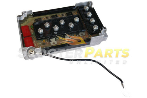 CDI Switch Box For Mercury Outboard 4382057-4571651 5579016-6428680 65HP 70HP