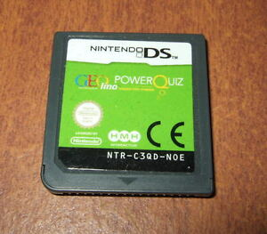 GeoLino-PowerQuiz-fuer-Nintendo-DS-3DS-NDS-lose