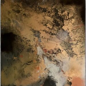 Large-ORIGINAL-HAND-PAINTED-ABSTRACT-By-Diane-Plant-90-x-90cm-Box-Canvas-Acrylic