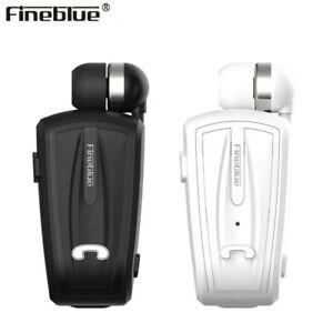 Fineblue-F-V6-Mini-Wireless-Business-Bluetooth-Headset-Sport-Driver-Earphone-UP