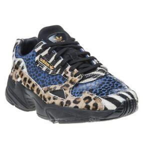 scarpe donna adidas con tacco
