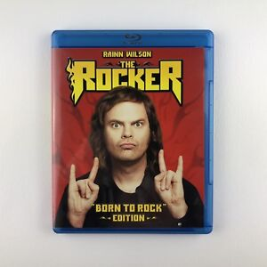 The-Rocker-Blu-ray-2008-US-Import-Region-A