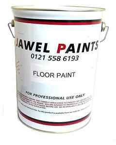 Floor-Paint-Concrete-Wood-DARK-BLUE-RAL5011-5lt